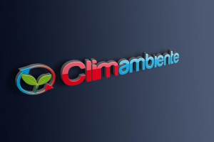 climambientebehance