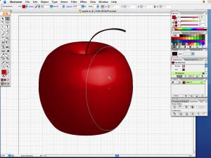 illustrator_apple_03